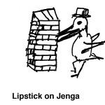 lipsticktattoo