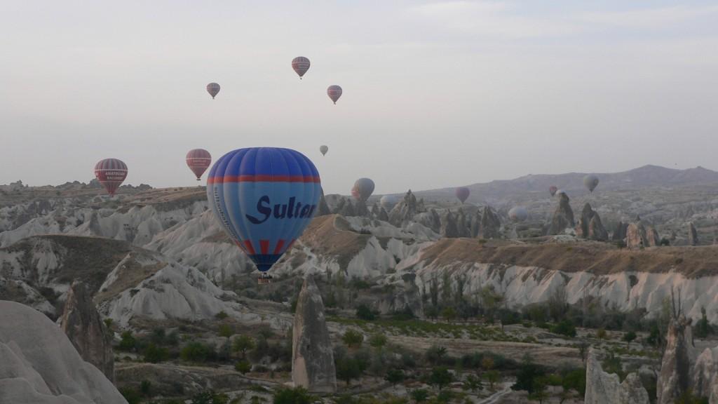 Turkey - 077
