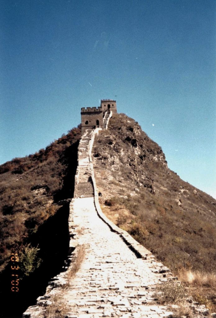 great-wall-two